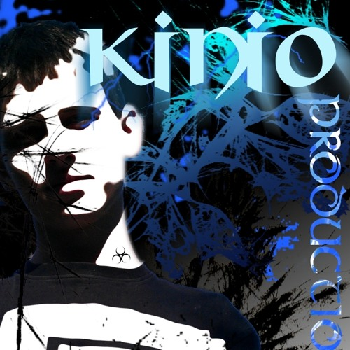 KiNiO Productions's avatar