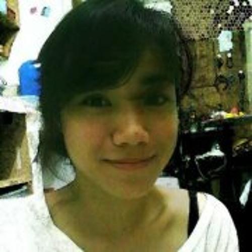 Maria Fatima Estacio's avatar