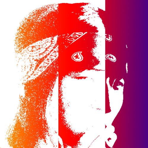 E-Bodhisattva's avatar