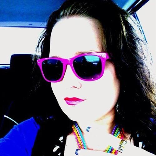 Jess Reichelt's avatar