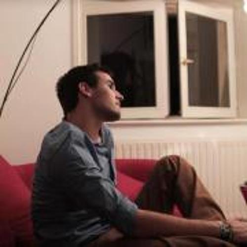 David Jolly's avatar