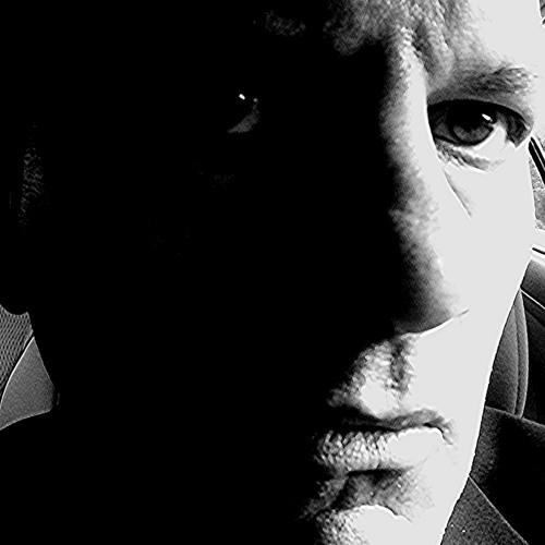 Tony Mecca's avatar