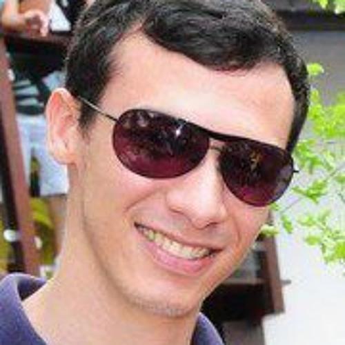 juliosnp's avatar