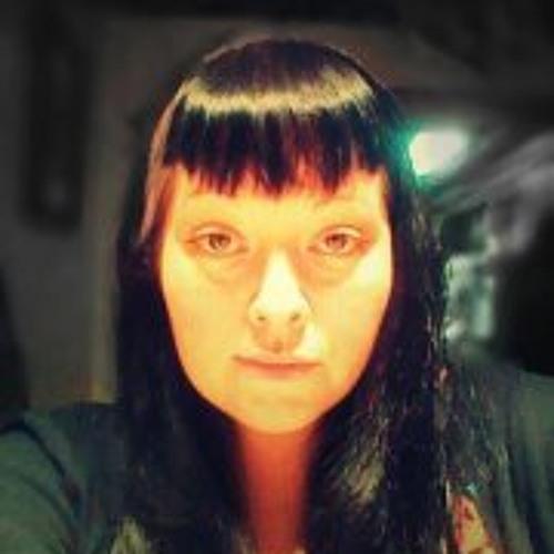 Ferni Berni Fitzgerald's avatar