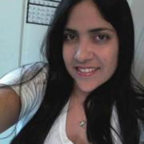 India Perez 1's avatar