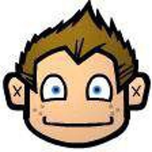Ger Main 1's avatar