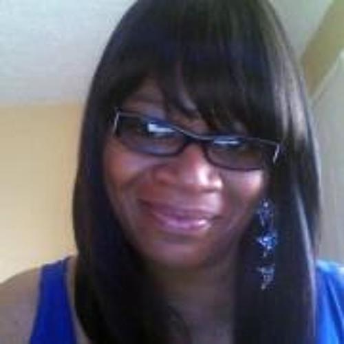 LaWanda Roberts's avatar