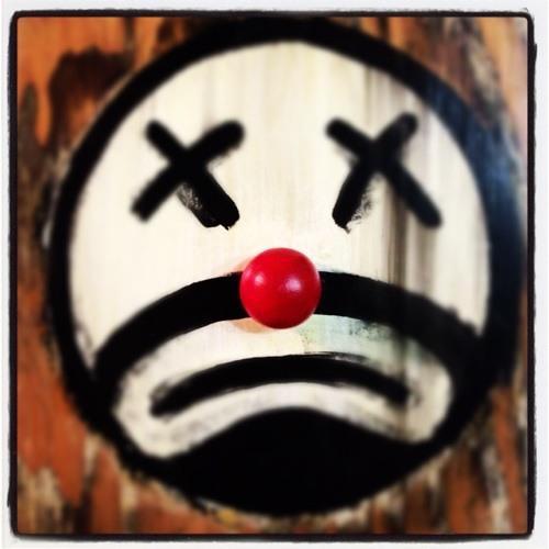 tinklepunch's avatar