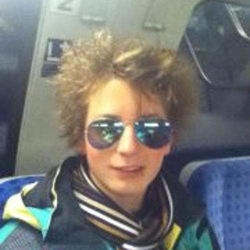 Dennis Hiesch's avatar