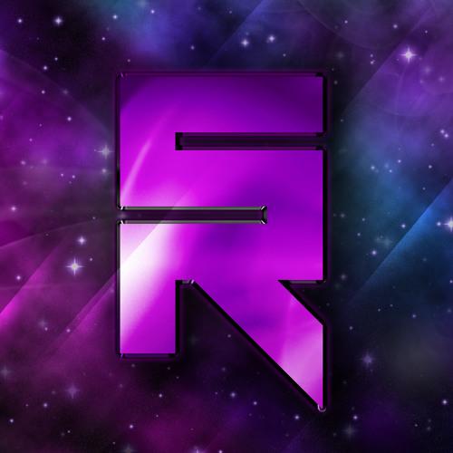 SpinRiders's avatar