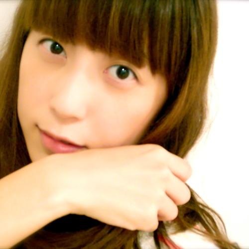 kyoko kamichika's avatar