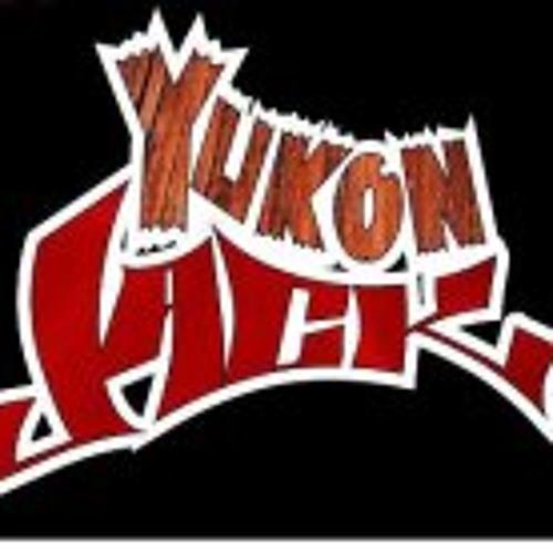 Yukon Jack 1's avatar