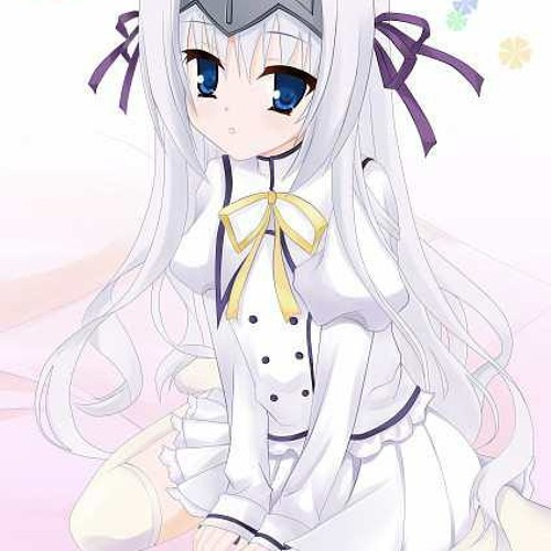 Ah Shyan's avatar
