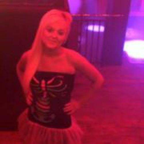 Emma Whiston 1's avatar