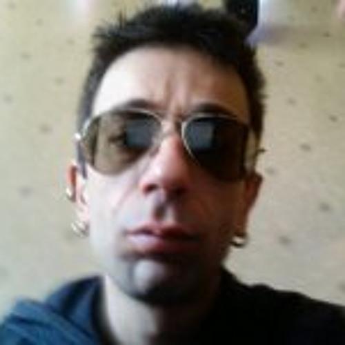 Al Aktsa's avatar