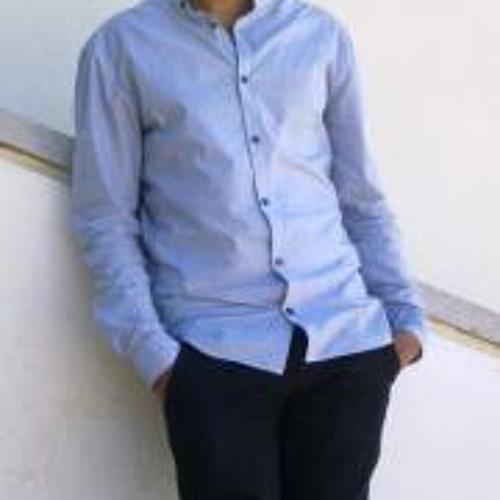 user988277168's avatar