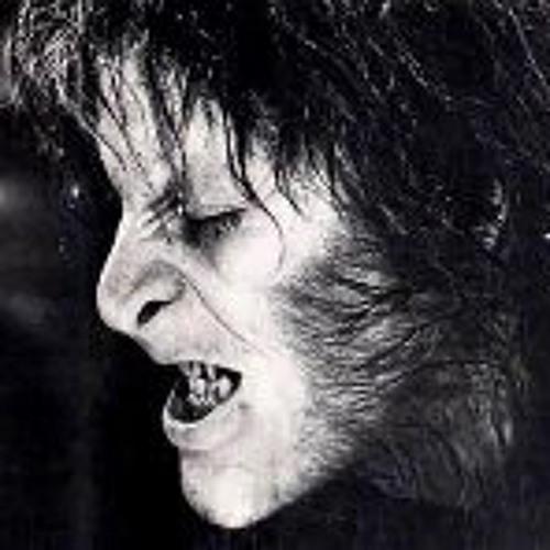 Francisco Rico Caamaño's avatar