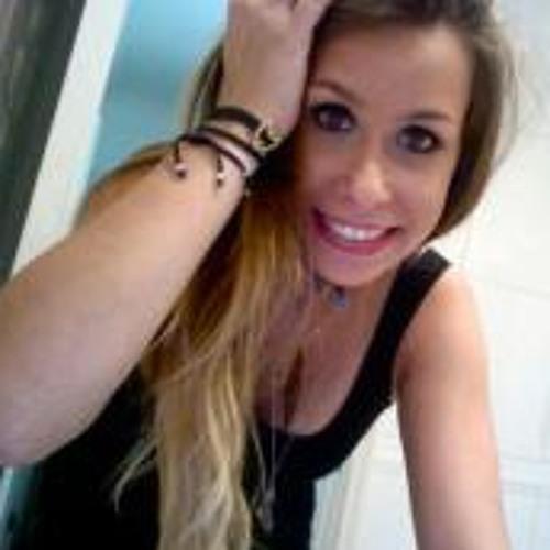 Duda Oliveira 3's avatar