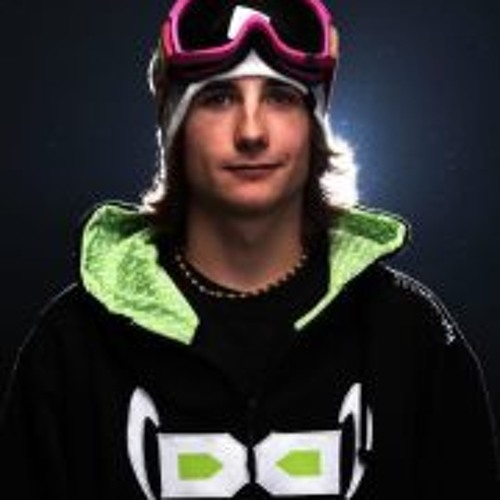 Daniel Mösl's avatar