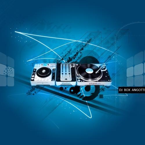 DJ ADV BOX ANG's avatar