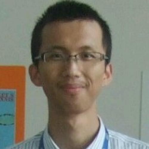 kismeter's avatar