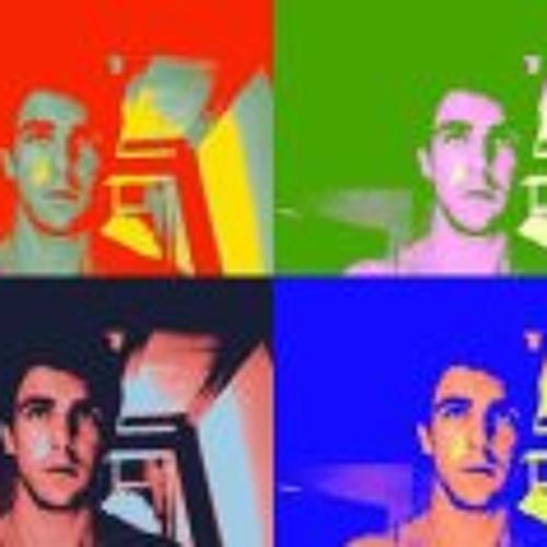 Goran JELIC's avatar