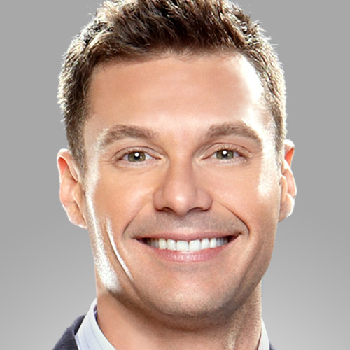 On Air with Ryan Seacrest's avatar