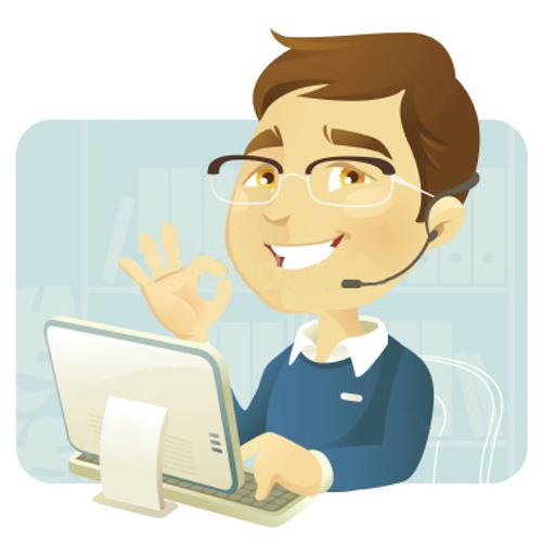 pjpjpj's avatar