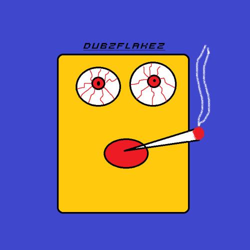 dubzflakez's avatar