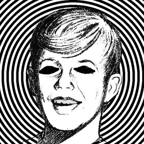 Godsnack's avatar