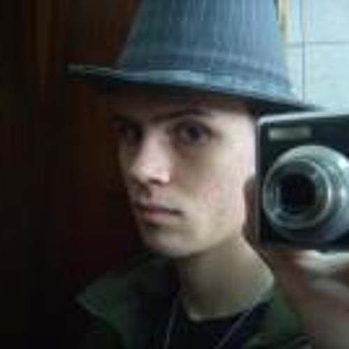 Gabriel Beatle's avatar