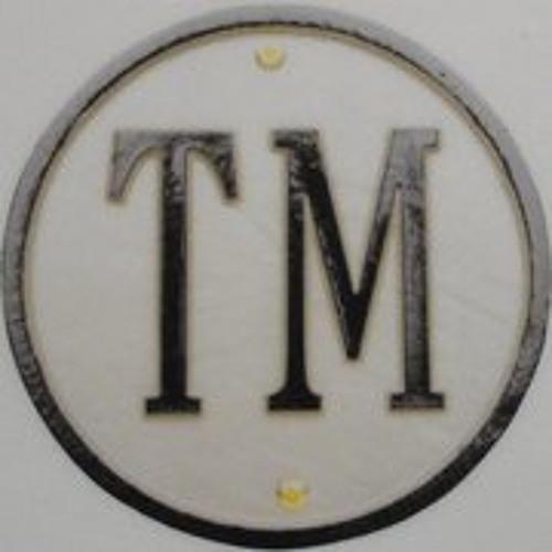 Taylor Morrison Music's avatar