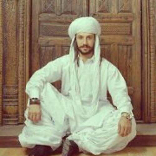Captainfaheem Faheem's avatar