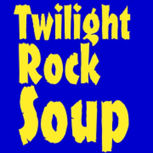 Twilight Rock Soup's avatar