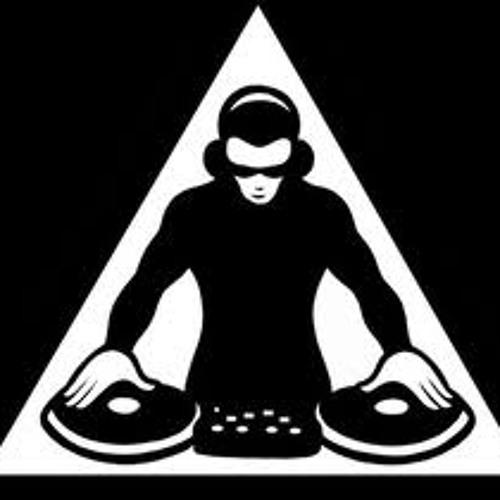 Diskjokee's avatar