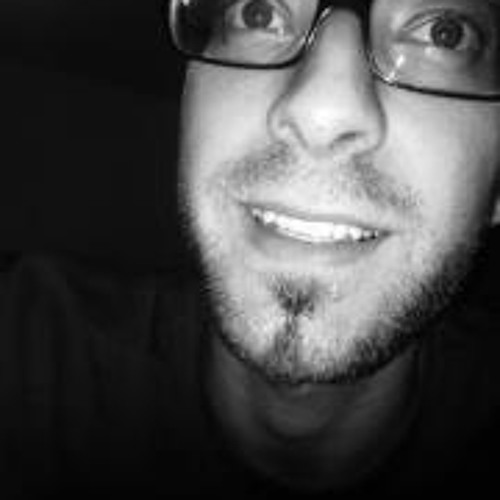 steffun's avatar