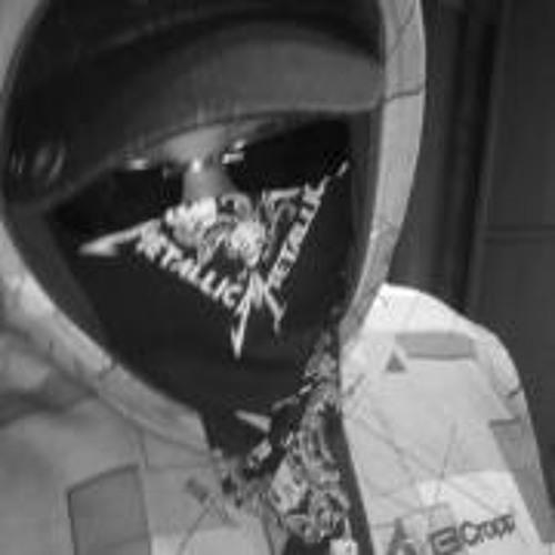 Bartosz Kolanowski's avatar