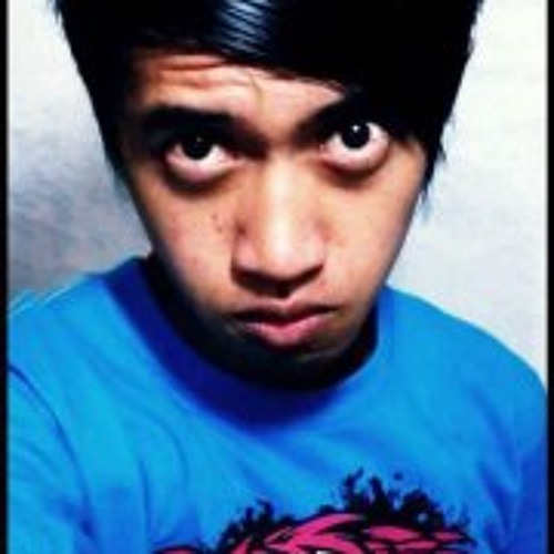 Baim Onscreamo's avatar