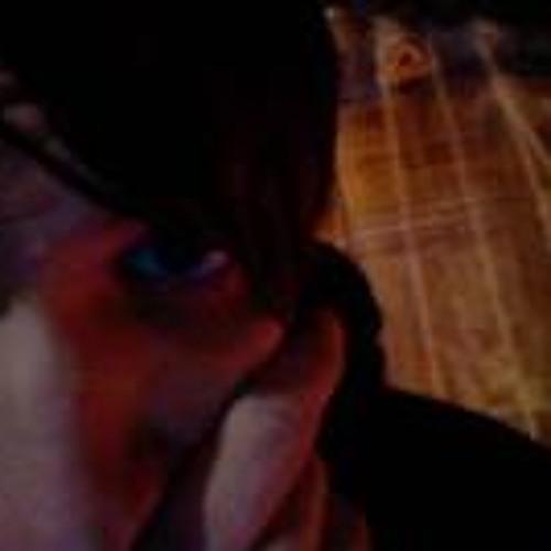 Steven Lee Prodey's avatar