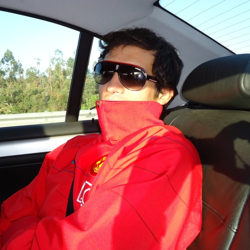 marco@dias's avatar