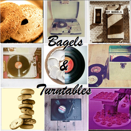 Bagels&Turntables's avatar