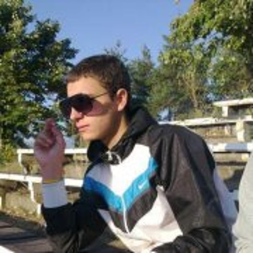 Stoqn Hristov 1's avatar