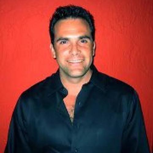 Deep house Brazil dj Paulo