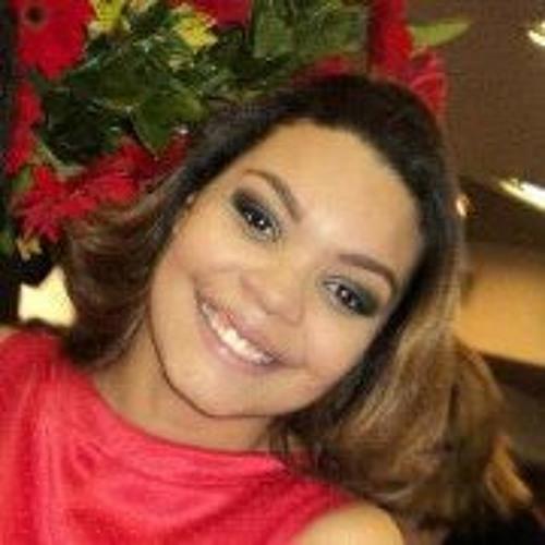 Thaís Mota 4's avatar