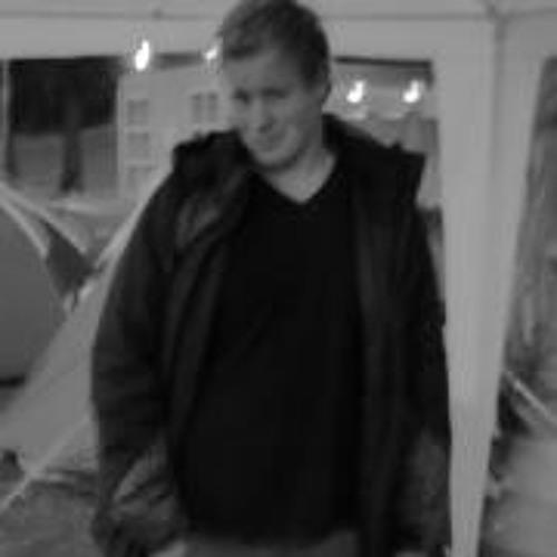 Nils van Weerdenburg's avatar