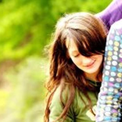 Simi Morar's avatar