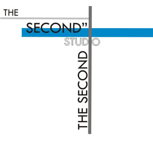 The Second Studio's avatar