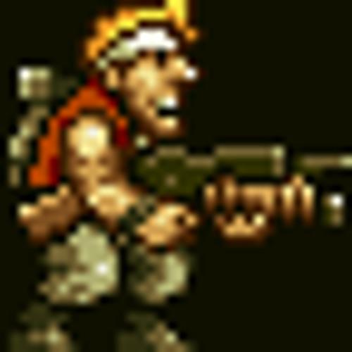 Silosablenk's avatar