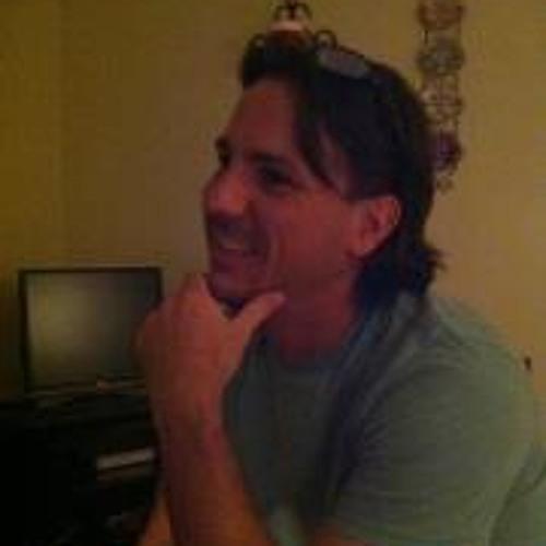 Jacobb Andthe Angel's avatar
