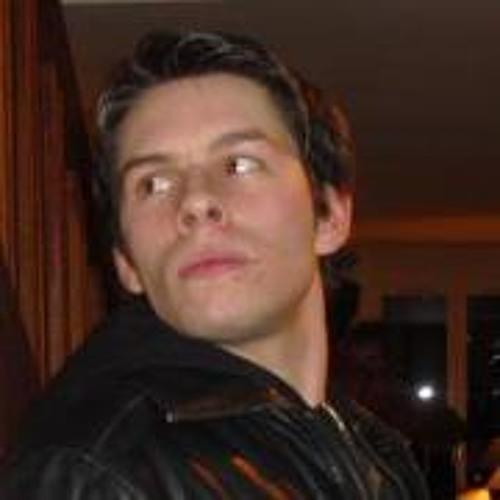 Matt Banks Jr's avatar